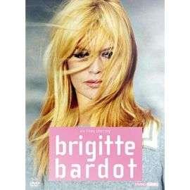 Six Films Starring Brigitte Bardot de Michel Boisrond en DVD   Achat