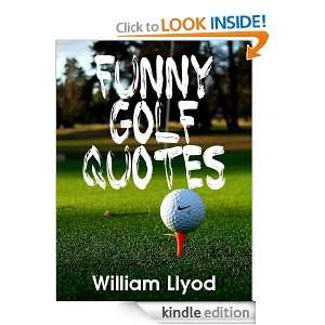 71790894_funny-golf-quotes-funniest-golf-sayings-ever-humor-golf-.jpg