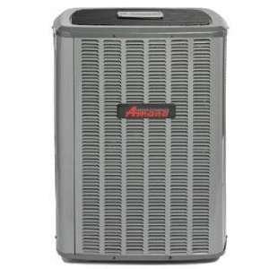 Amana R 410A Air Conditioner Condenser 4 Ton 16 SEER