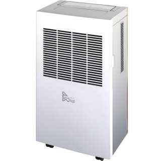 1,000 BTU Portable A/C Air Conditioner AC, ACW100 A/C
