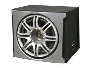 Polk Audio dB1212 12 720W Subwoofer Enclosure