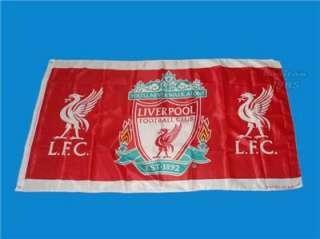 Brand New Soccer Barcelona Football Club FCB Logo 90x150cm Flag Banner