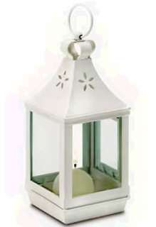 candle holder lantern lamp elegant and very chic our home decor candle