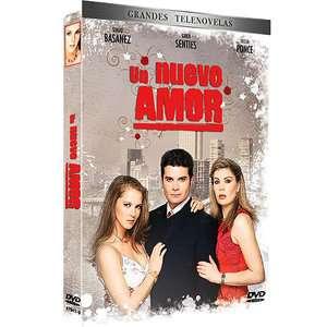 Un Nuevo Amor (Spanish): Movies