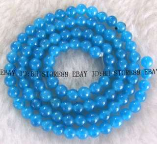 very beautiful high quality dyed beads charming material colore jade