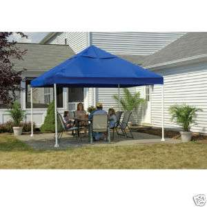 rite aid lawn and party gazebo instructions 2015 home