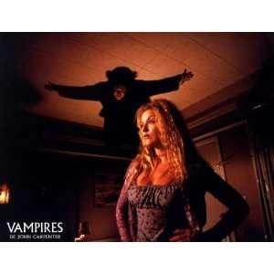 Thomas Ian Griffith)(Sheryl Lee)(Daniel Baldwin)(Tim Guinee