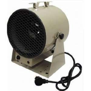 HF685TC Industrial Fan Forced Portable Unit Heater