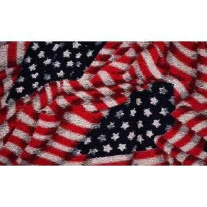 Fuzzy Flag Wallpaper 1280x768: Patio, Lawn & Garden