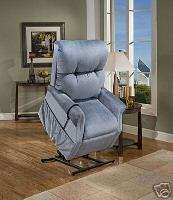 Power Electric Recliner Medical LiftChair Lift Chair