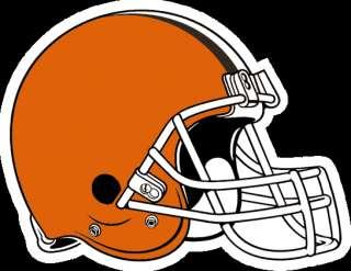 Cleveland Browns NFL Football Banner Sign Flag Beer