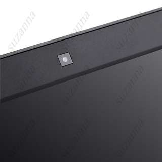 10 Android 2.2 OS WiFi Netbook Laptop Notebook w/ Camera (CPU 800MHz
