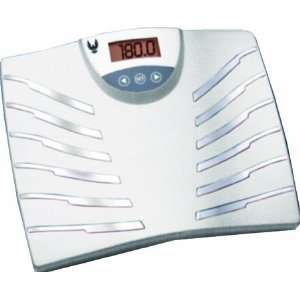 Scale Digital Talking (Catalog Category: Aids to Daily Living / Visual