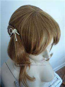 COSPLAY WIG Costume Play Performance Art HIGH QUALITY
