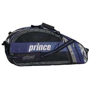 Prince Element (Blue) 12 Pack Tennis Bag Sports