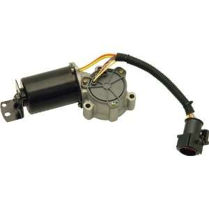New Ford Bronco Transfer Case Motor 87 88 89 90